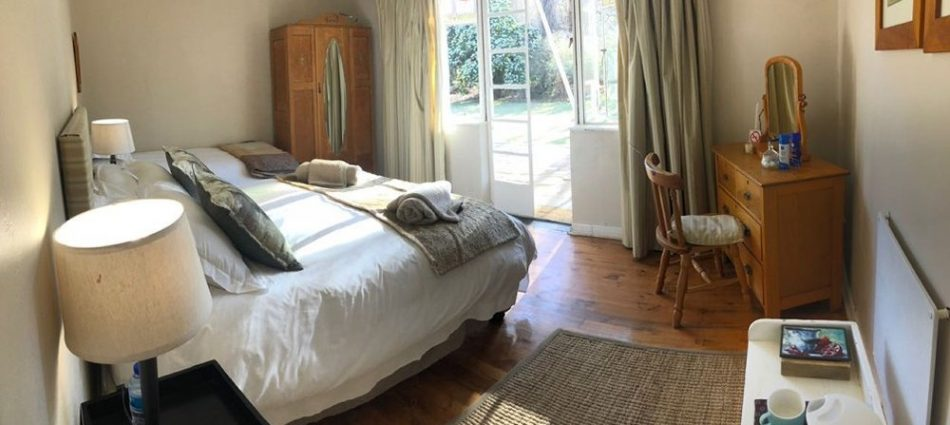 braeside country cottage accommodation room